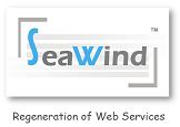 Seawind Solution Pvt. Ltd